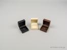Κουτί κοσμήματος για φαρδύ δαχτυλίδι