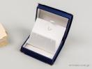 Κουτιά κοσμημάτων για σταυρό και σκουλαρίκια