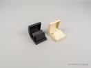 Κουτί κοσμημάτων με κρίκο και εγκοπές για σκουλαρίκια