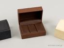 Κουτιά κοσμημάτων για βέρες