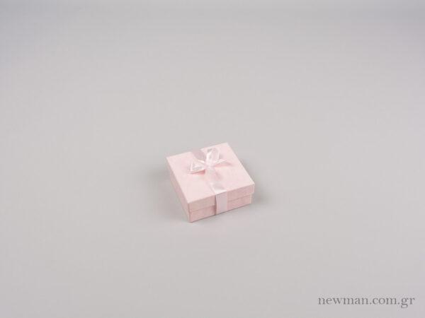 001139 paidiko kouti kosmimata roz neraida