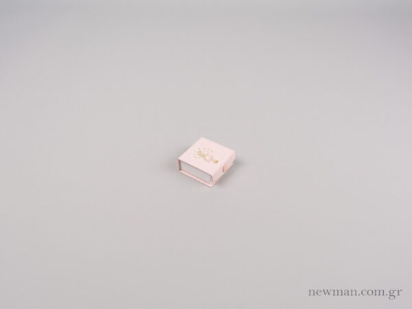 001148 paidiko kouti kosmimata xartino roz koritsaki