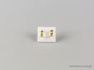Βάση για καρφωτά σκουλαρίκια με κωδικό 015308 στο newman.com.gr