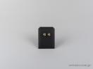 Βάση βιτρίνας για 8 ζευγάρια καρφωτά σκουλαρίκια Σ04 με κωδικό 015312 στο newman.com.gr