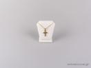 Βάση βιτρίνας για αλυσίδες και σταυρούς σε μεσαίο μέγεθος ΤΑΜ2 με κωδικό 015614 στο newman.com.gr