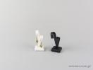 Βάση βιτρίνας για κρεμαστά σκουλαρίκια ΣΚ2 με κωδικό 015616 στο newman.com.gr