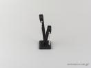Βάση βιτρίνας για κρεμαστά σκουλαρίκια ΣΚ0 με κωδικό 015626 στο newman.com.gr