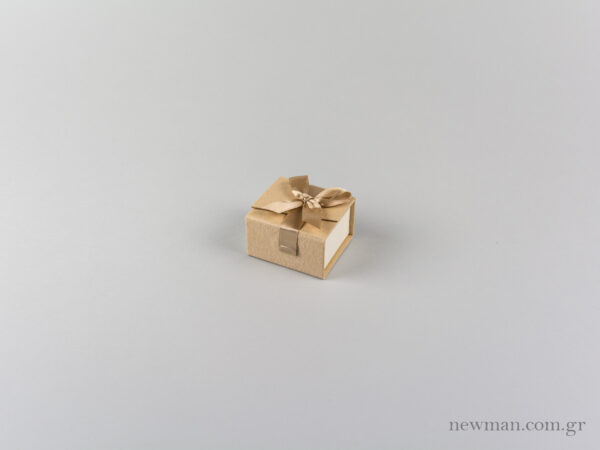 jewellery-box-for-rings-051210