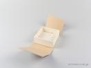 Κουτί με κρίκο για σταυρό ή μενταγιόν της σειράς HW με κωδικό 051213 στο newman.com.gr