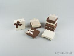 jewellery-box-rings-earrings-051763-63x63x35mm