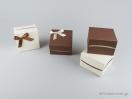 Κουτί για χειροπέδα και ρολόι με βάση μαξιλάρι με κωδικό 051765 στο newman.com.gr