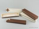Κουτί για σπαστή χειροπέδα, χάρτινο, οικολογικό της σειράς PN με κωδικό 051766 στο newman.com.gr
