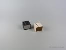 Οικολογικό κουτί κοσμημάτων με σχισμή για απλό δαχτυλίδι με κωδικό 051900 στο newman.com.gr
