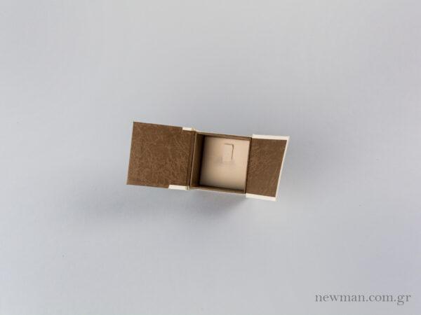 051901 kouti dachtilidi atsali gantzos bj01