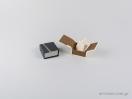 051902 kouti krikos skoulariki bj0 4.5x4.5x2