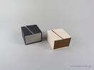 Κουτί κοσμημάτων με μαξιλάρι για χειροπέδα βραχιόλι και ρολόι με κωδικό 051906 στο newman.com.gr