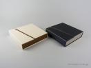 Κουτί για σετ κοσμημάτων της οικολογικής σειράς BJ με κωδικό 051909 στο newman.com.gr