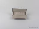 Κουτί για μπρελόκ, κομπολόι, φυλαχτό με κωδικό 051910 στο newman.com.gr
