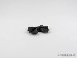 Βάση για δαχτυλίδι φιόγκος Φ10