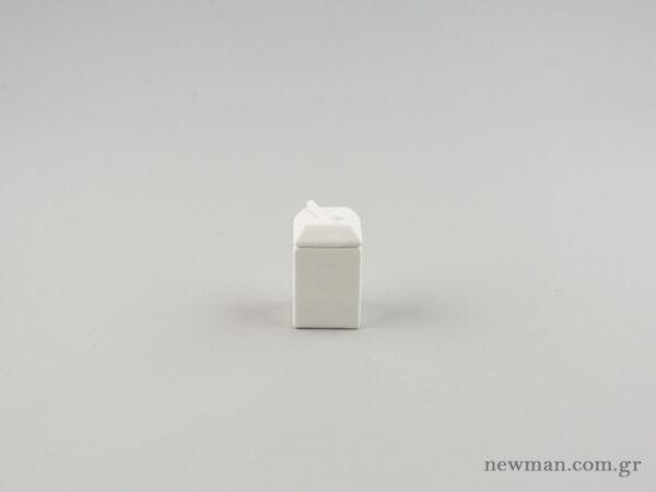 Βάση για δαχτυλίδι P03