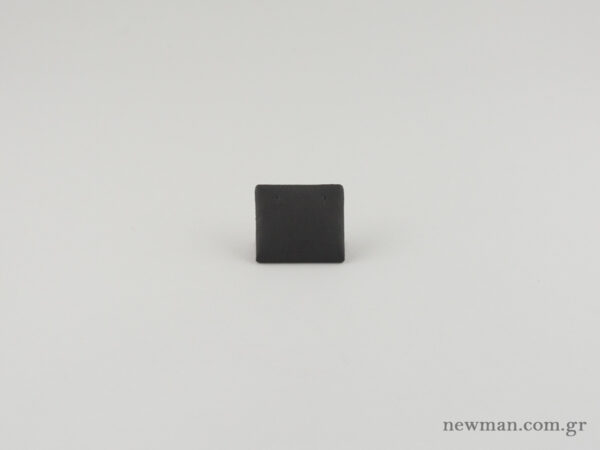 Βάση για μικρά σκουλαρίκια