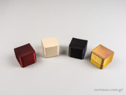 RTLS01 Jewellery Boxes for Ring
