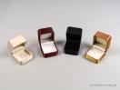 Κουτί για φαρδύ δαχτυλίδι της σειράς RTLS με κωδικό 000381 στο newman.com.gr