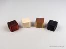 Κουτί κρίκος/σκουλαρίκι της σειράς RTLS με κωδικό 000383 στο newman.com.gr