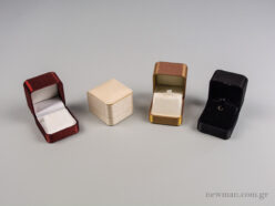 RTLS01 Jewellery Box for Pendant/Earrings