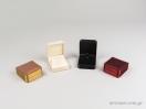 Κουτί κρίκος/σκουλαρίκι της σειράς RTLS με κωδικό 000384 στο newman.com.gr