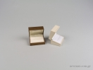 000469 κουτί για βέρες της σειράς δερματινη L στο newman.com.gr