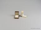 000470 κουτί κοσμημάτων για φαρδύ δαχτυλίδι της σειράς Δερματινη L στο newman.com.gr