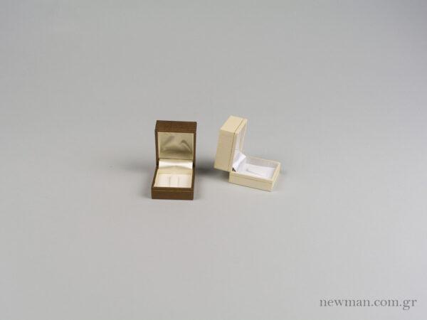 box-for-rings-000470