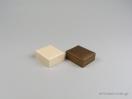 000472 κουτί για σταυρό και σκουλαρίκια της σειράς δερματίνη L στο newman.com.gr
