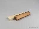 000473 στενόμακρο κουτί για βραχιόλι, σπαστή χειροπέδα, ρολόι, κομπολόι στο newman.com.gr