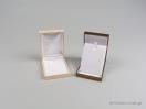000474 κουτί για σταυρό με εσωτερική θήκη που ανασηκώνεται στο newman.com.gr