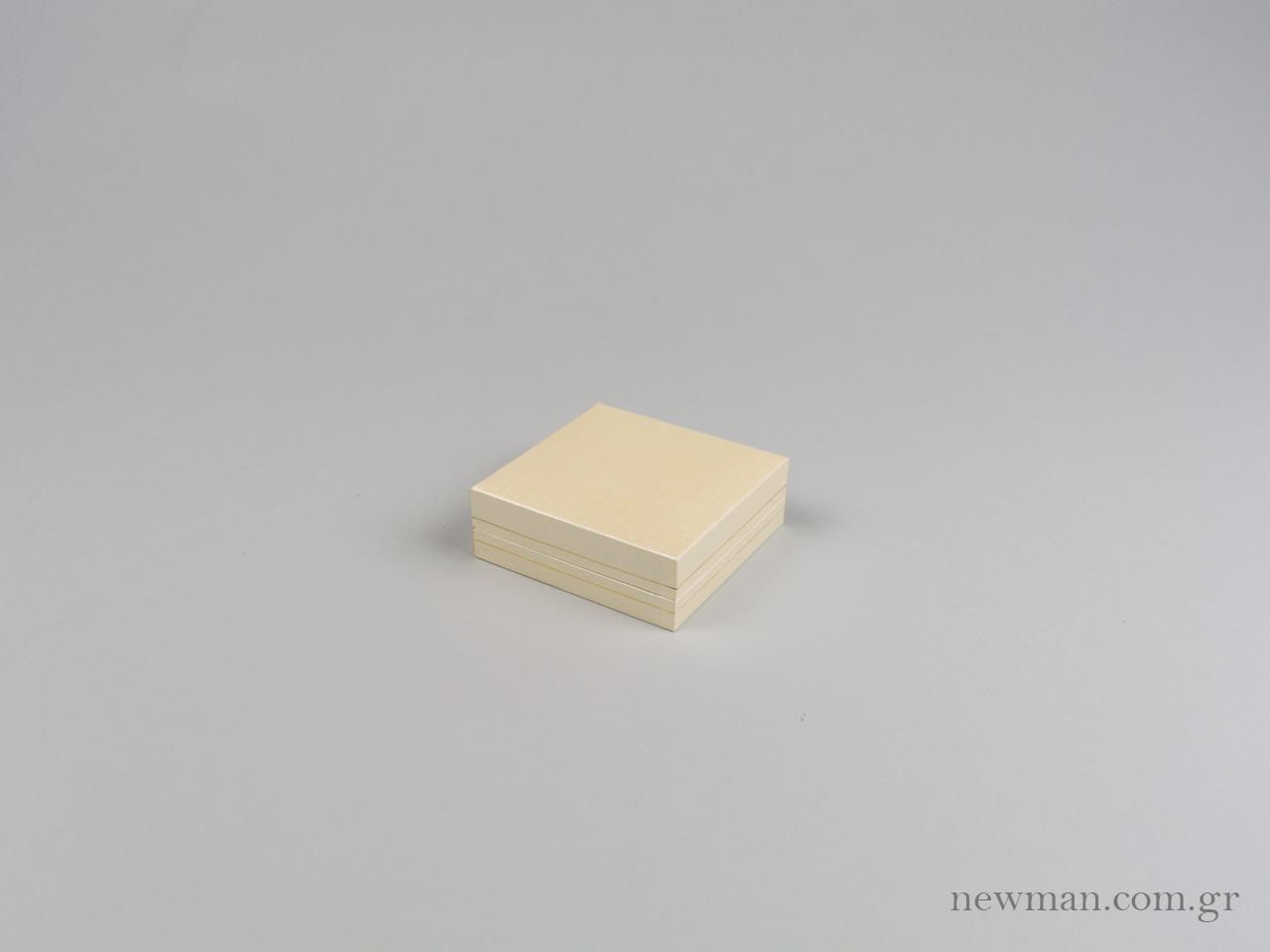000475 kouti vasi xeiropeda dermatini L6