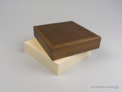 jewellery-box-for-set-000477