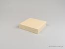 000478 κουτί τετράγωνο για κολιέ