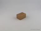 Κουτί για λεπτές βέρες της σειράς CTK με κωδικό 000479 στο newman.com.gr