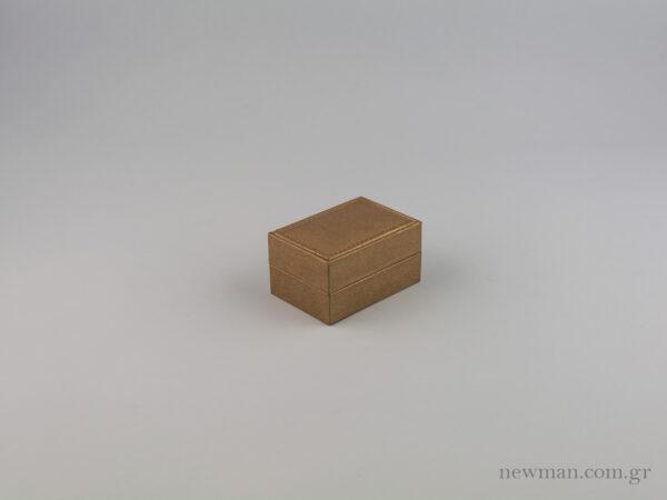 000479 kouti sxismi leptes veres elegant metal CTK0805