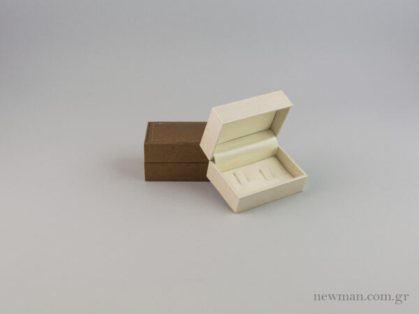 jewellery-box-for-wedding-rings-000484