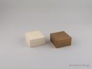 Κουτί με κρίκο για σταυρό, μενταγιόν, φυλαχτό και εγκοπές για σκουλαρίκια της σειράς CTK με κωδικό 000487 στο newman.com.gr