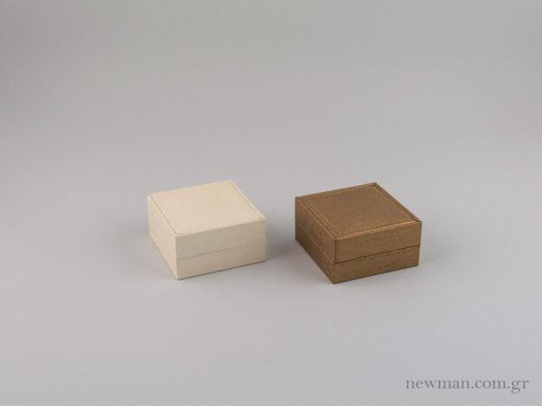 jewellery-box-for-cross-earrings-000487