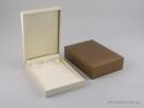 Κουτί για κολιέ, μικρό της σειράς CTK με κωδικό 000491 στο newman.com.gr