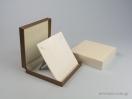 Κουτί για κολιέ της σειράς CTK με κωδικό 000493 στο newman.com.gr
