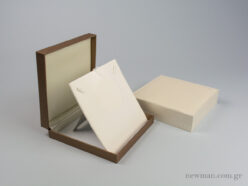 jewellery-box-for-necklaces-000493