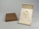 Κουτί για σετ κοσμημάτων της σειράς CTK με κωδικό 000496 στο newman.com.gr