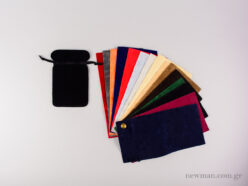 drawstring-suede-pouch-7x11cm-code-030003