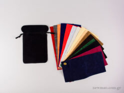 drawstring-suede-pouch-code-030004